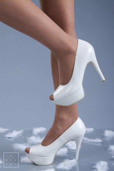 Schuhe Brautschuhe Brautschuhe Absatz 12 Cm Hochzeitsschuh