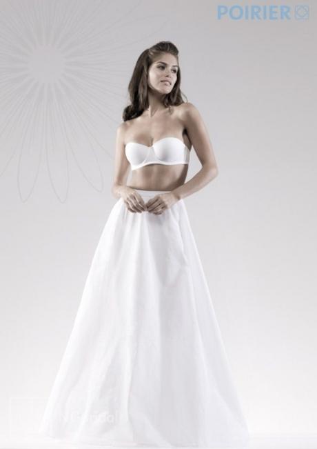 Zubehör - Reifröcke- Petticoats - Bis 200 cm Umfang - Reifrock ...
