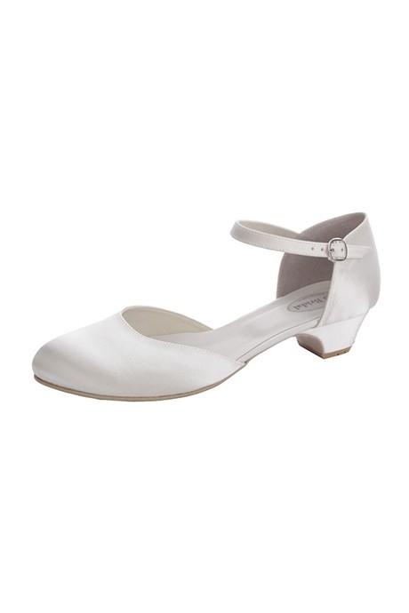 Schuhe mit 3cm absatz