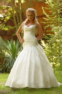 Brautkleid 7114 - 7114