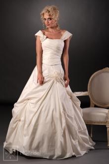 Brautkleid Brautmode Modell - 101037